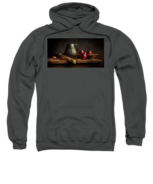 The Table Sweatshirt