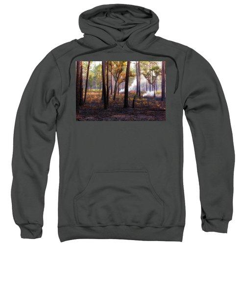 Thirds Sweatshirt