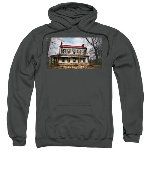 This Old House Sweatshirt