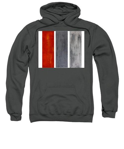 Thunderbolt Sweatshirt