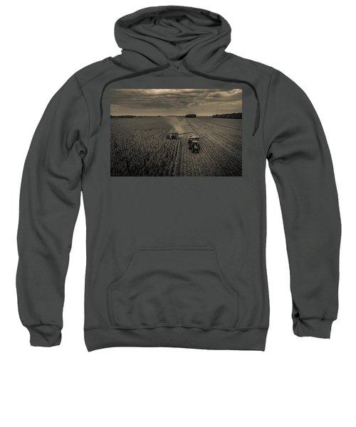 Timeless Farm Sweatshirt