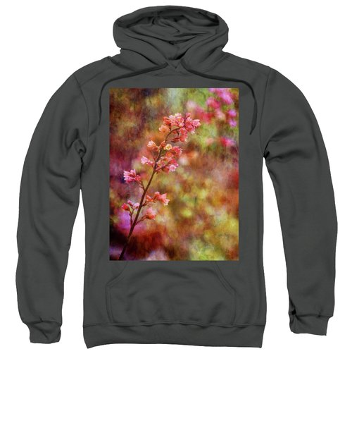 Tiny Gems 1345 Idp_2 Sweatshirt