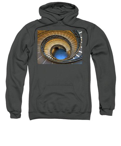 To Infinity Sweatshirt