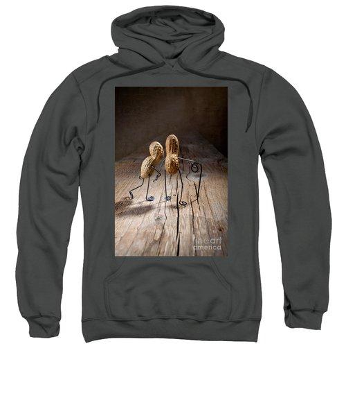 Together 05 Sweatshirt