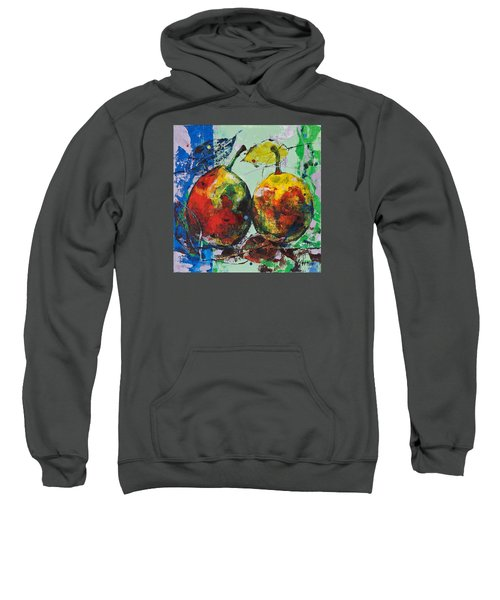 Together Sweatshirt