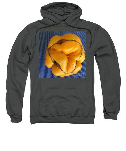 Tomatoe Bottom Sweatshirt