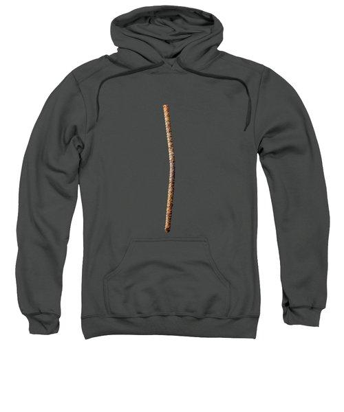 Tools On Wood 54 Sweatshirt