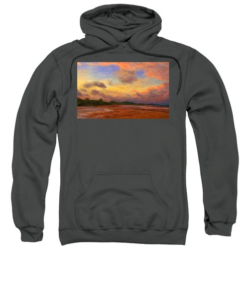 Trancoso 1 Sweatshirt