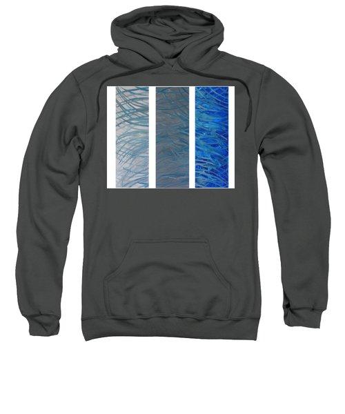 Transmission Sweatshirt