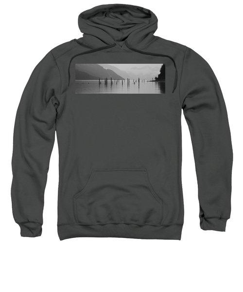 Treadwell Sweatshirt