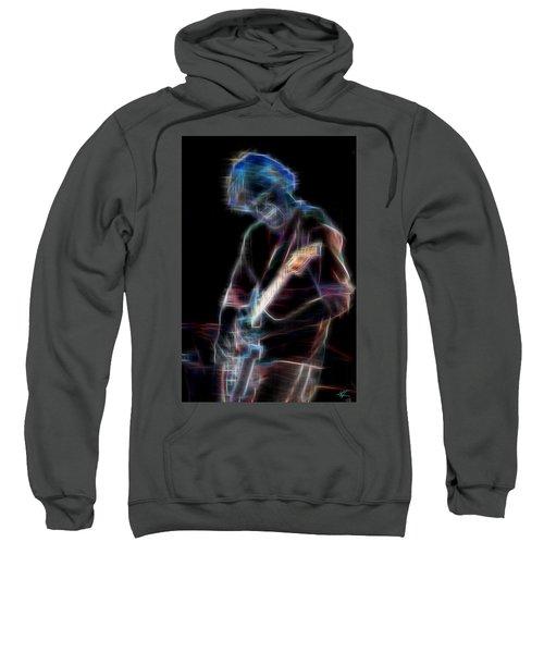 Trey Sweatshirt