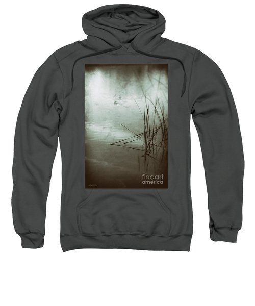 Trust In Dreams Sweatshirt