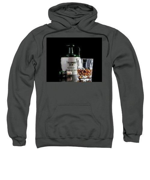 Tullamore D.e.w. Still Life Sweatshirt