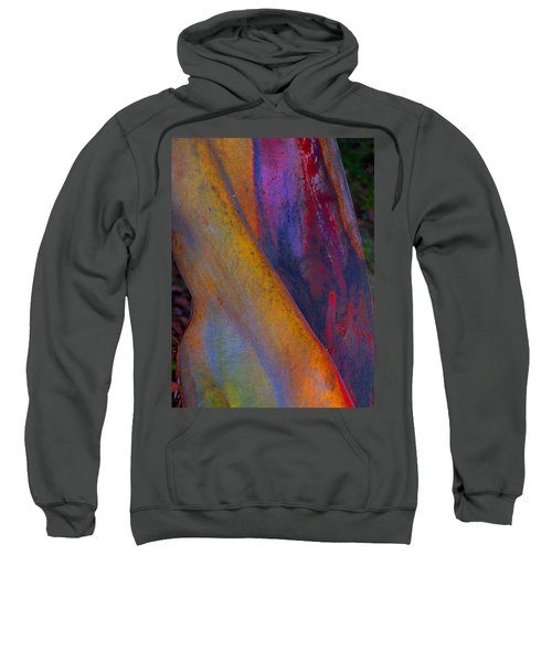 Turning Point Sweatshirt