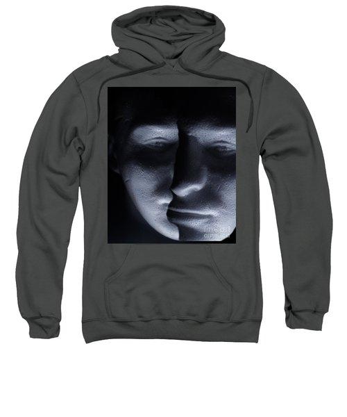 Two Faced Shadow Sweatshirt