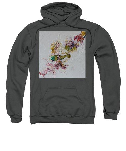 Magic Dragon  Sweatshirt
