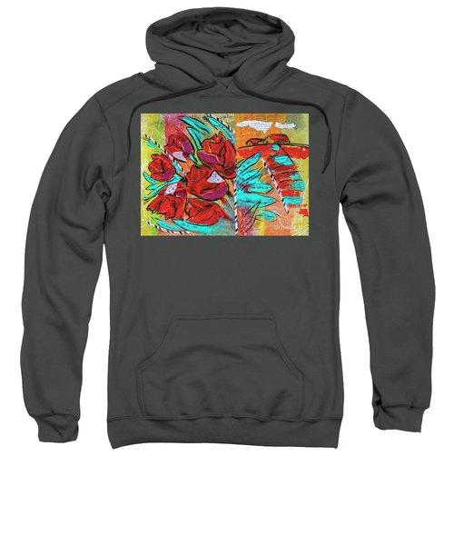 typical Holland Sweatshirt