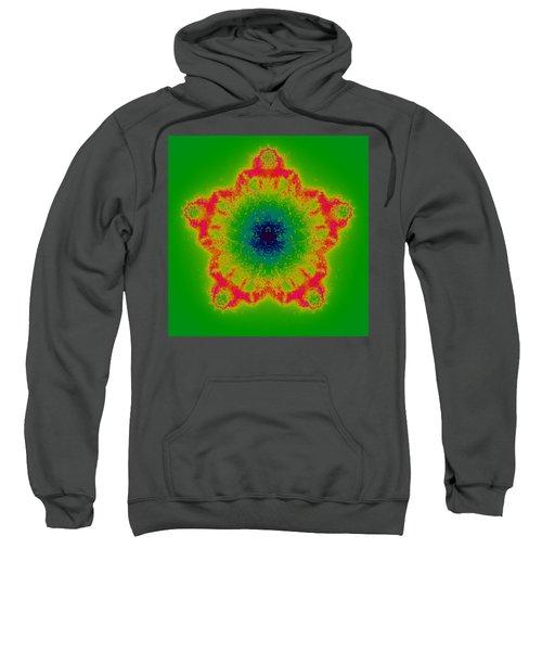 Umakendent Sweatshirt