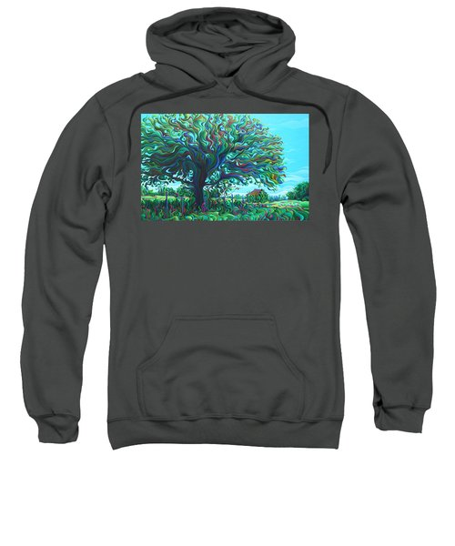 Umbroaken Stillness Sweatshirt