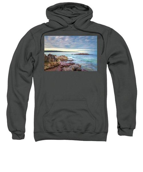 Under Eden Skies Sweatshirt