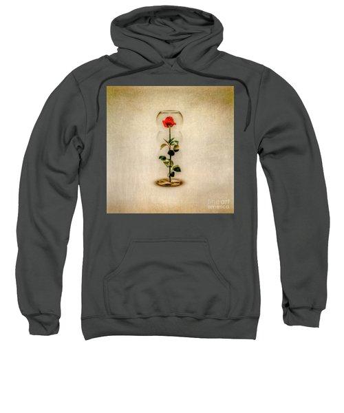 Undercover #06 Sweatshirt