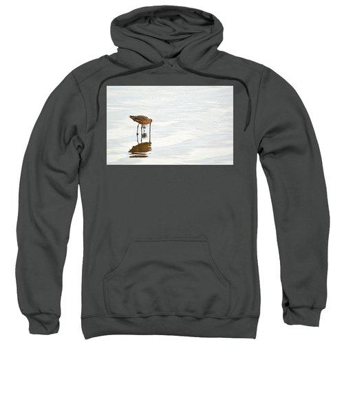 Underpass Sweatshirt