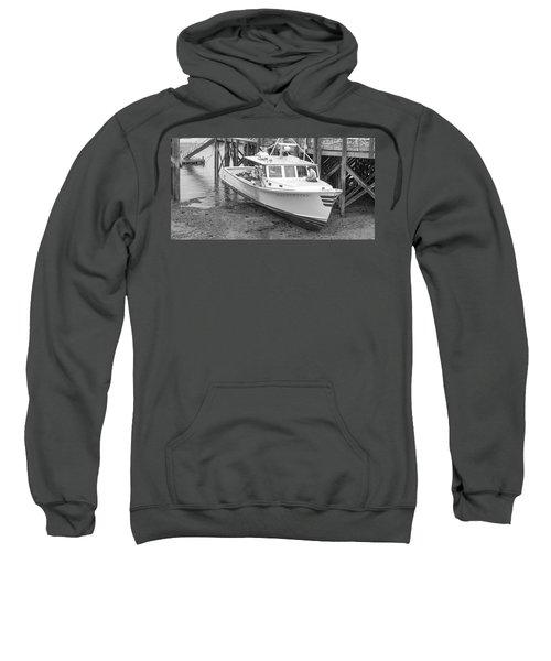 Undying Love Sweatshirt