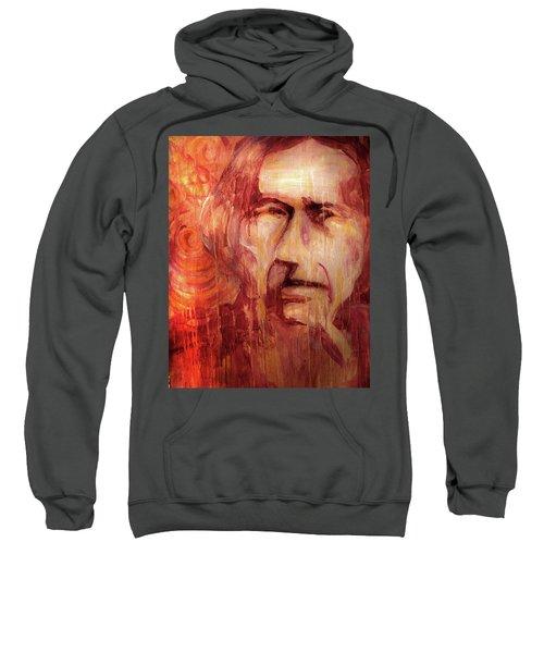 Unilisi Sankofa 2 Sweatshirt