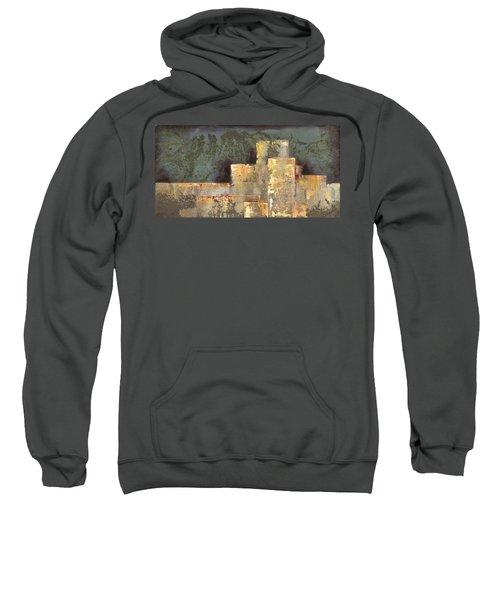 Urban Renewal II Sweatshirt