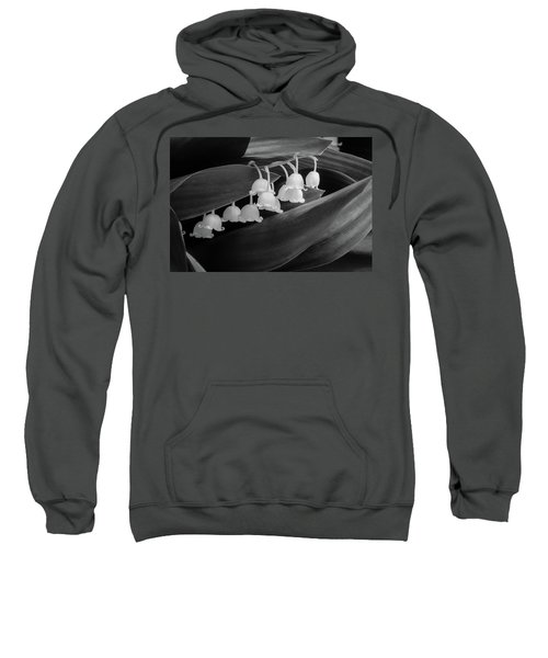 Valley Bells Sweatshirt