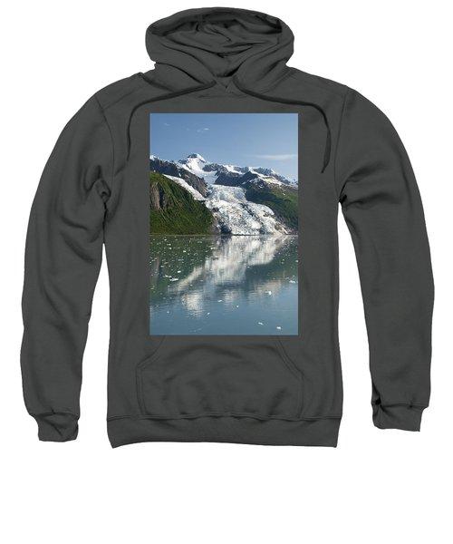 Vasser Glacier Sweatshirt