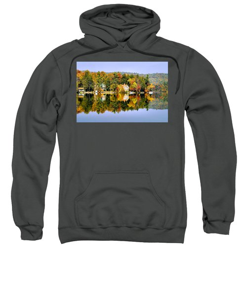 Vermont Reflections Sweatshirt