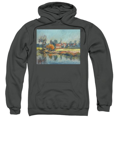 View To Elsloo Sweatshirt