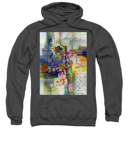 Vintage Atelier 2 Sweatshirt
