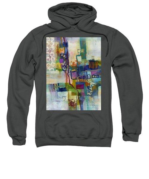 Vintage Atelier Sweatshirt