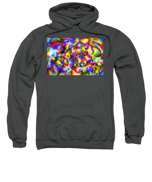 Vision 2 Sweatshirt