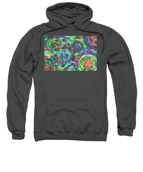 Vision 28 Sweatshirt