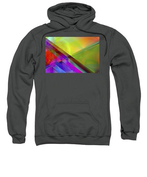 Vision 3 Sweatshirt