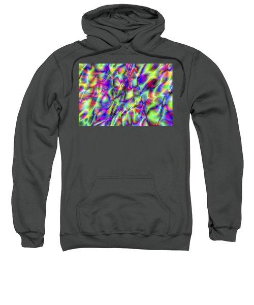 Vision 6 Sweatshirt