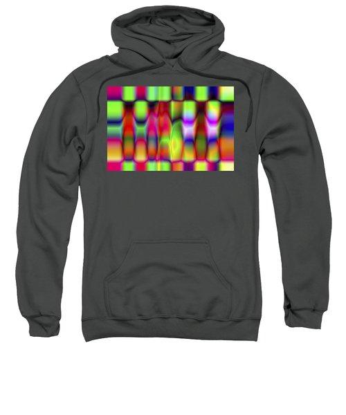 Vision 9 Sweatshirt