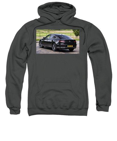 Volkswagen Arteon Sweatshirt