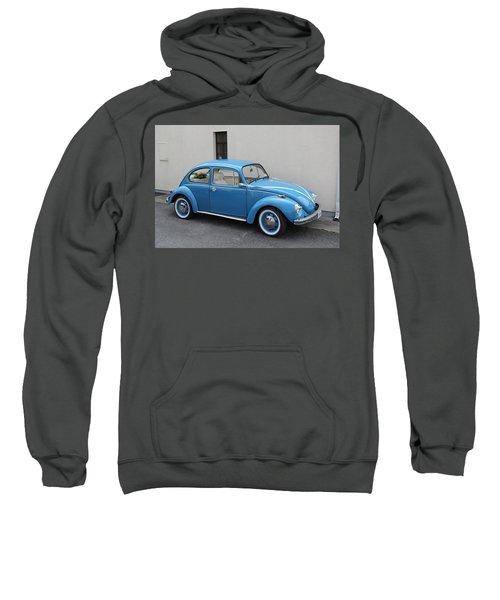 VW Sweatshirt