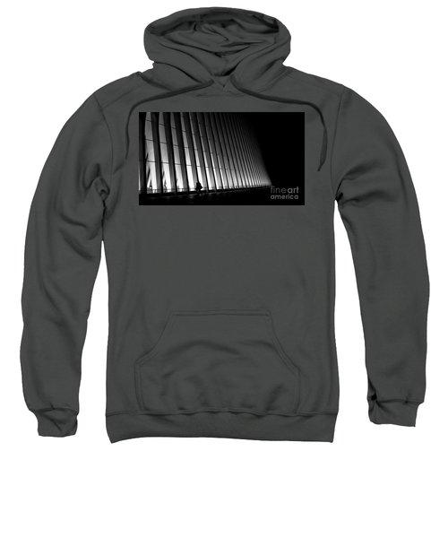 Walker Sweatshirt