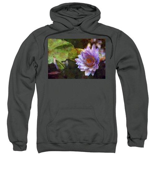 Warm Heart 4726 Idp_2 Sweatshirt