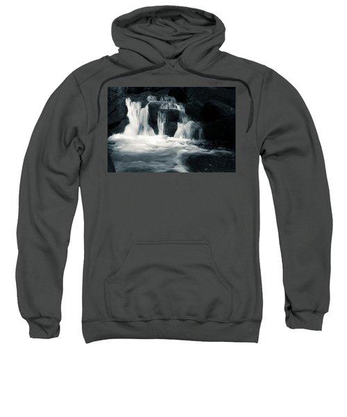 Water Stair Sweatshirt