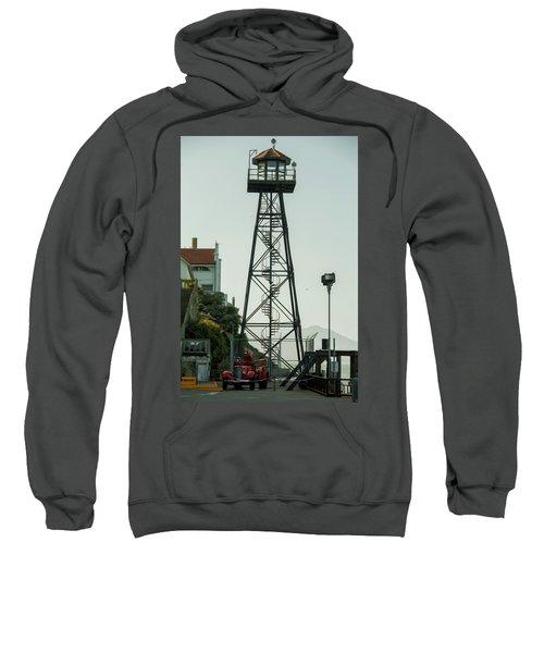Water Tower Sweatshirt