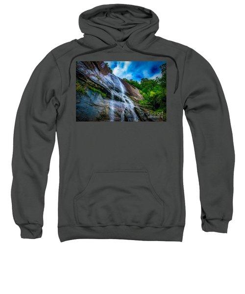 Chimney Rock Sweatshirt