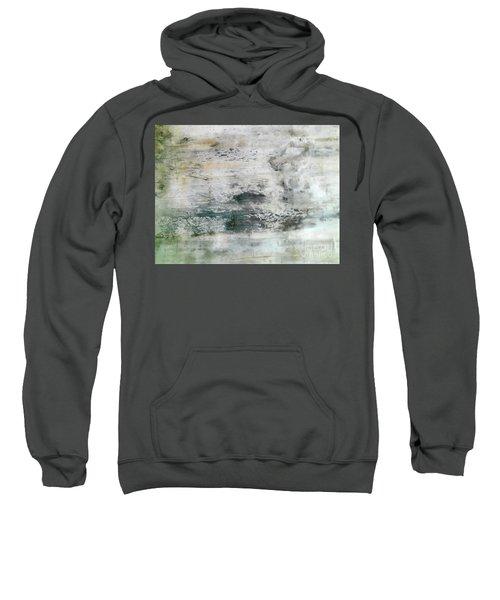 Waterworld #1048 Sweatshirt