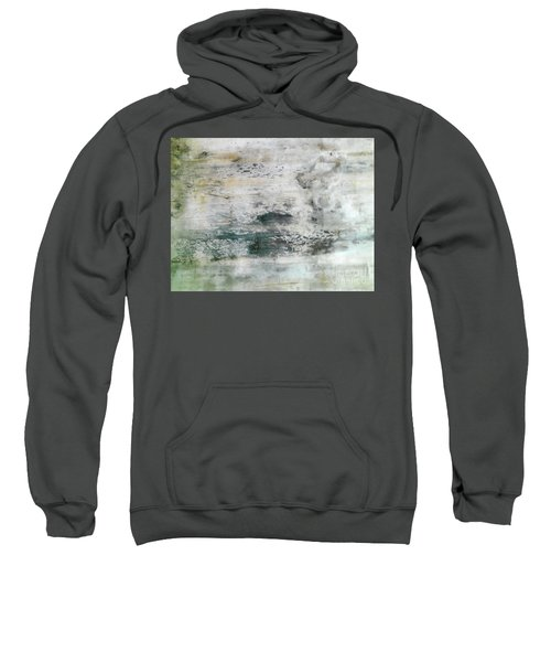 Waterworld #1048 Sweatshirt