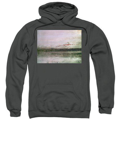 Waterworld #1142 Sweatshirt